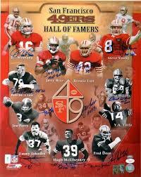 Pin by Hillary Owens on 49ers   Sf 49ers, Joe montana, 49ers