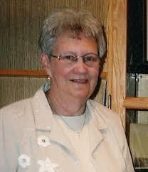 Eleanor Johnson 08/23/2016 - Bakken Young Funeral Home - Serving ...
