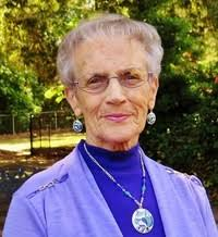 """Pauline """"Polly Owens Gregory April 28 2020, death notice, Obituaries,  Necrology"""
