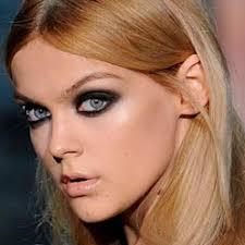 rocker makeup sheylara
