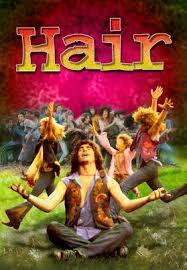 "HAIR"" - ""AQUARIUS"" - YouTube"