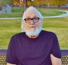 Ralph Bailey Obituary - West Valley City, UT
