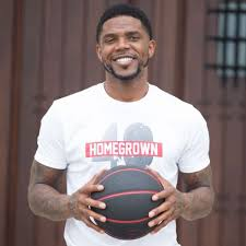Udonis Haslem | Speaking Fee, Booking Agent, & Contact Info | CAA Speakers