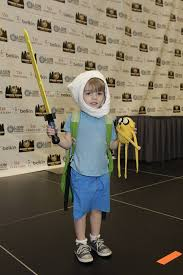 adventure time costumes for men women