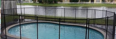 Baby Guard Pool Fence Philadelphia Pool Enclosures Pennsylvania On Home And Garden Design Ideas