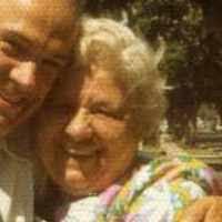 Myrtle Irene Gotheridge (1894-1980) • FamilySearch