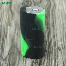 2020 Smok Priv V8 Kit Protective Case Fit Smoktech Priv V8 Mod E Cigarette Rubber Sleeve Protective Silicone Case From Idearcig 1 88 Dhgate Com