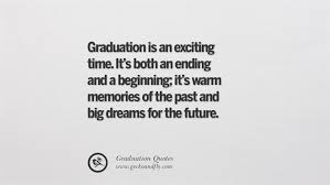empowering graduation quotes for university college and
