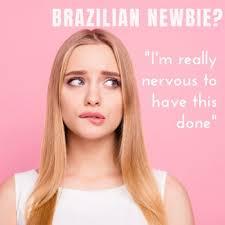 brazilian waxing or sugaring what to