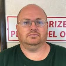 Douglas Wesley Reynolds - Sex Offender in Bayfield, CO 81122 - COX002457046