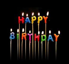 bengali birthday sms in