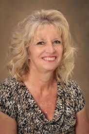 Monica Johnson Realtor - Real Estate Agent - Visalia, California   Facebook  - 7 Photos