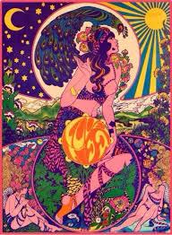 hippie wallpapers 10