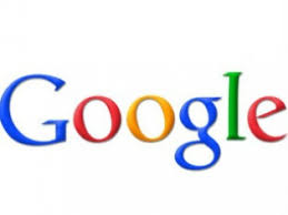 Image result for google logo small