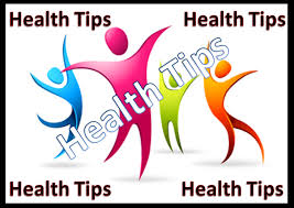 health tips quotes home facebook