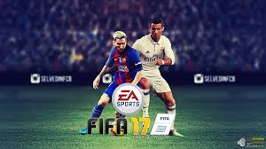 fifa 17 wallpapers 84 pictures