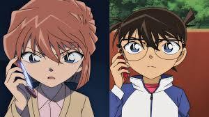 Lupin III vs. Detective Conan The Movie - AstroNerdBoy's Anime ...