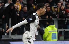 Pagelle Juventus - Parma 2-1: implacabile Ronaldo e vetta ...
