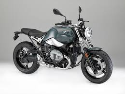 ranking the best models from bmw motorrad