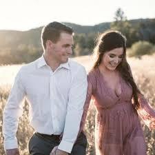 Alicia Jenkin and Aaron Leek's Wedding Registry on Zola | Zola