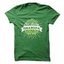 version t shirts personalized 23 45