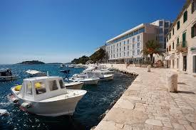 Wedding on island Hvar - VIP terrace Adriana hotel Wedding on island Hvar -  VIP terrace Adriana hotel | Immobilien in Kroatien