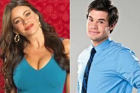 Modern' Family Season 5 Adds 'Workaholics' Star Adam Devine
