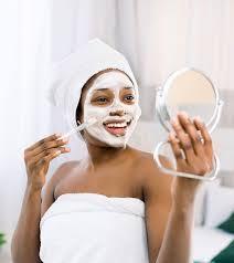 15 easy homemade face packs for oily