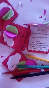 Tarjetas Simples De Invitacion Escuela Dominical Para Ninos
