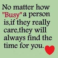collection friends life quotes no matter how you are busy best
