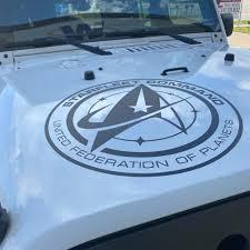 Killer Jeep Decals Home Facebook