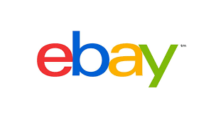 eBay now charges sales tax in 13 additional states, even more ...