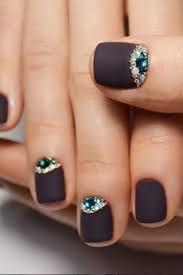 10 nail art designs that will make your