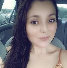 Crystal A Hamilton, age ~49, address: Tulsa, OK - PeopleBackgroundCheck