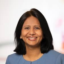 Aarti Shah - Senior VP, Chief Informati.. - Eli Lilly | ZoomInfo.com