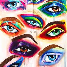 makeup new york chic studios