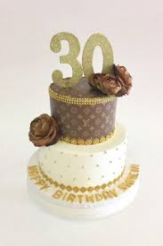 women s birthday cakes nancy s cake