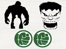 Pin By Chelsi Thompson On Tumbler Cups Diy Hulk Party The Incredibles Print Stickers