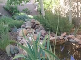 water features four season garden design