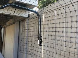 200 Cat Fence Conversion Kit 1 Extension Deerbusters Canada