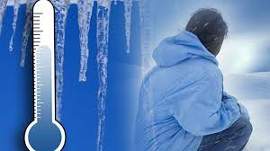 Hipotermi nedir, nedenleri nelerdir? Uludağ'da kaybolan dağcı Efe ...