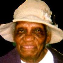 Leanna Smith Obituary - Visitation & Funeral Information