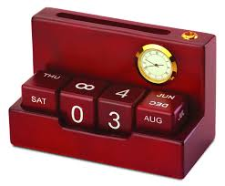 gifts for corporates