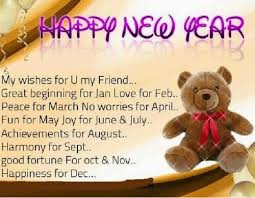 happy new year wishes happy new year quotes and greetings for