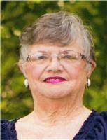 Myra Clark Obituary - Petersburg, Michigan | Legacy.com