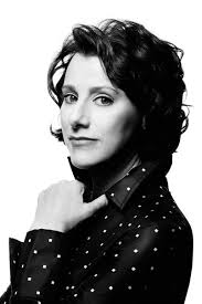 A chat with Fun Home's Judy Kuhn.