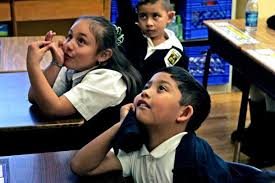 School districts evaluate merits of merit pay - The Hechinger Report