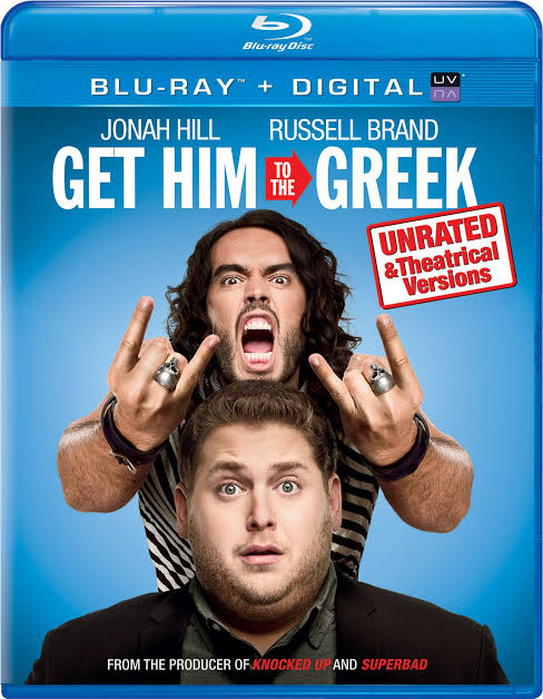 Get Him to the Greek (2010) 720p UNRATED [Hindi DD5.1 + English DD5.1]