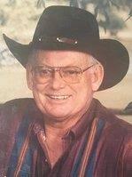 Roger Graham 1941 - 2020 - Obituary