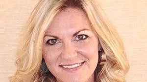 Megan Cook, Women in Energy Leadership Award winner - Pittsburgh Business  Times